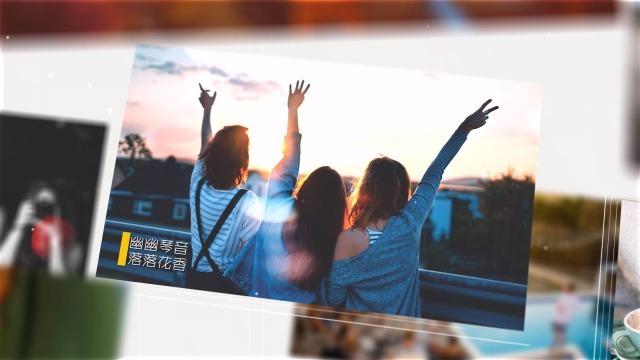 梦回怡人27预览图