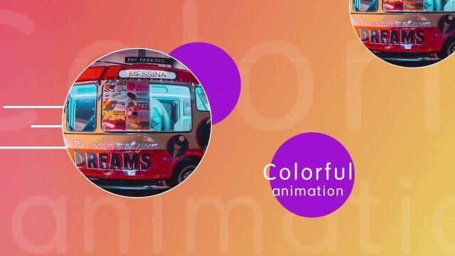 色彩元素0预览图