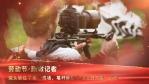 大气劳动节人物宣传视频4缩略图