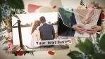 花团锦簇婚礼相册4缩略图