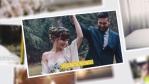 婚礼电子相册17缩略图