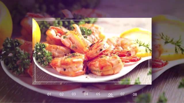美食画中画5预览图